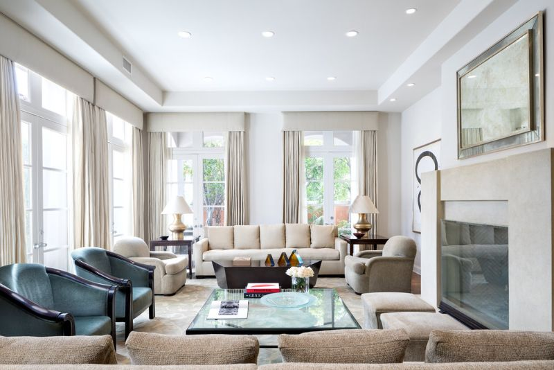best interior designers Get A Look At The Best Interior Designers In Los Angeles! Get A Look At The Best Interior Designers In Los Angeles7