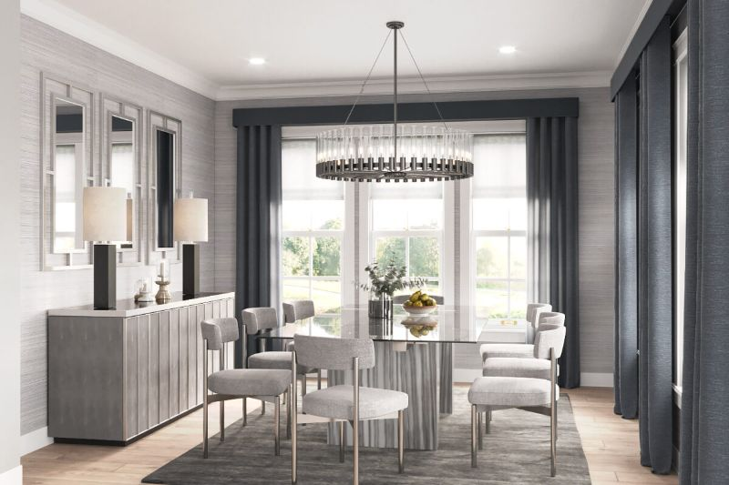 best interior designers Get A Look At The Best Interior Designers In Los Angeles! Get A Look At The Best Interior Designers In Los Angeles8