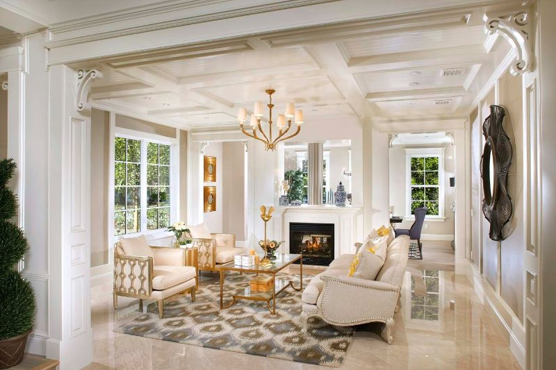 best interior designers Get A Look At The Best Interior Designers In Los Angeles! Get A Look At The Best Interior Designers In Los Angeles9