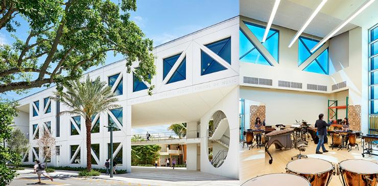 hok Get Impressed By The Best Interior Design Projects By HOK! Get Impressed By The Best Interior Design Projects By HOK5