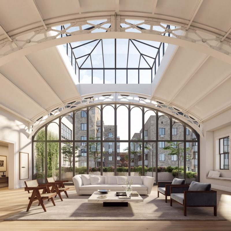 nyc luxury homes Get The Look Of These Incredible NYC Luxury Homes! Get The Look Of These Incredible NYC Luxury Homes5 e1617964356784