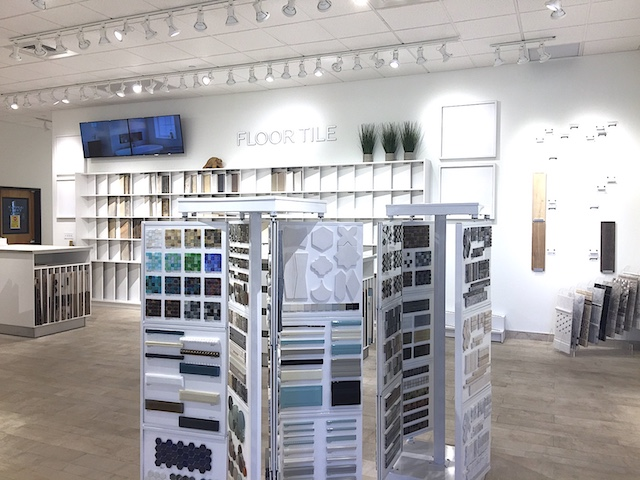 best showrooms Get To Know The Best Showrooms In Denver! Get To Know The Best Showrooms In Denver12