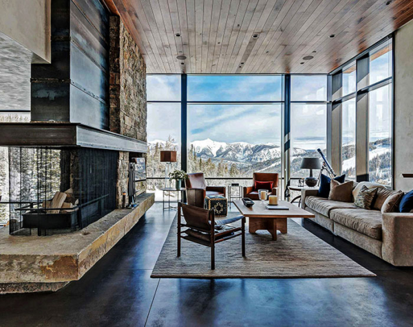 best showrooms Get To Know The Best Showrooms In Denver! Get To Know The Best Showrooms In Denver14