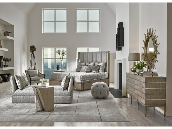best showrooms Get To Know The Best Showrooms In Denver! Get To Know The Best Showrooms In Denver2