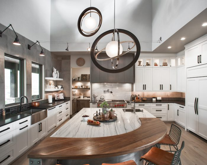 best showrooms Get To Know The Best Showrooms In Denver! Get To Know The Best Showrooms In Denver4