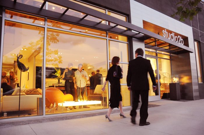 best showrooms Get To Know The Best Showrooms In Denver! Get To Know The Best Showrooms In Denver5