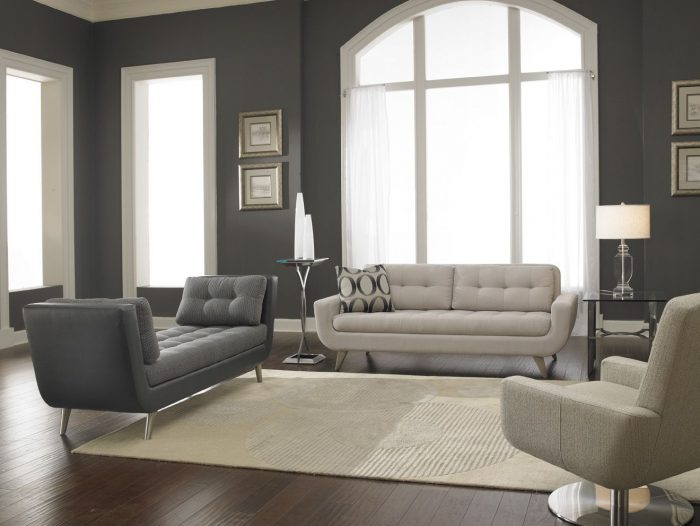 best showrooms Get To Know The Best Showrooms In Denver! Get To Know The Best Showrooms In Denver6