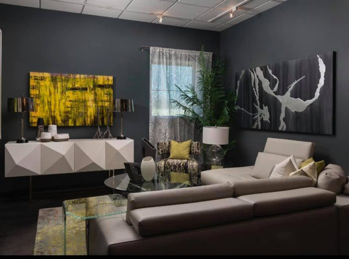 best showrooms Get To Know The Best Showrooms In Denver! Get To Know The Best Showrooms In Denver8