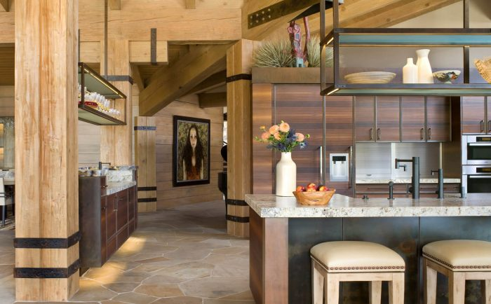 best showrooms Get To Know The Best Showrooms In Denver! Get To Know The Best Showrooms In Denver9