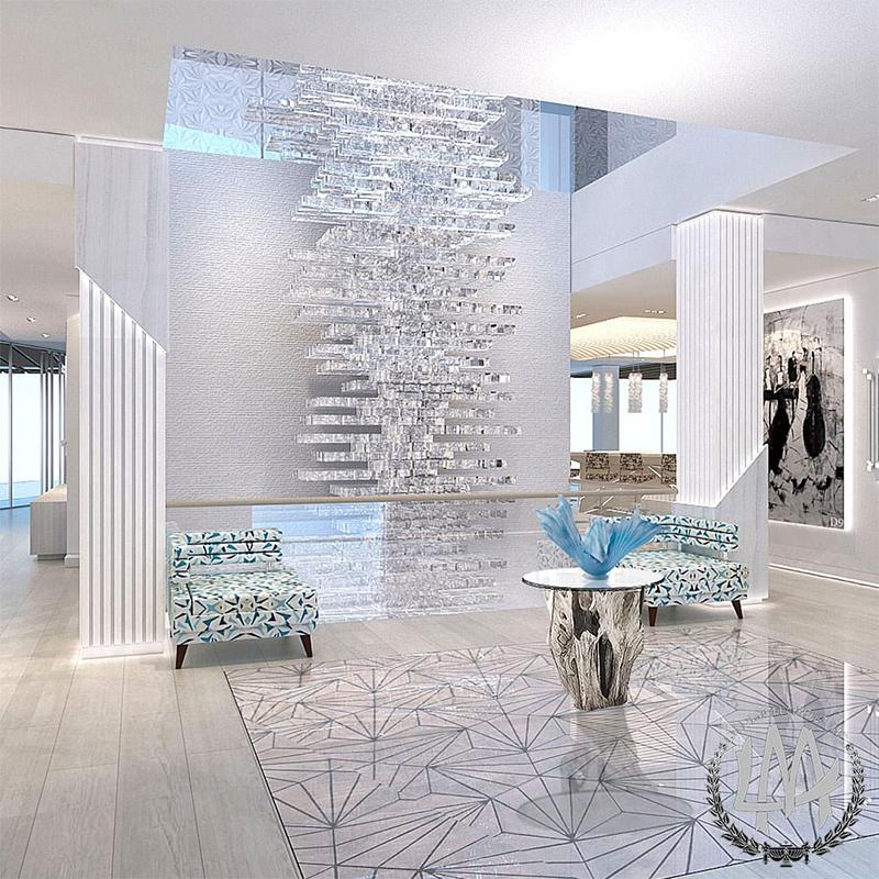 best interior designers Look At The Best Interior Designers In Los Angeles! – Part II Look At The Best Interior Designers In Los Angeles Part II10
