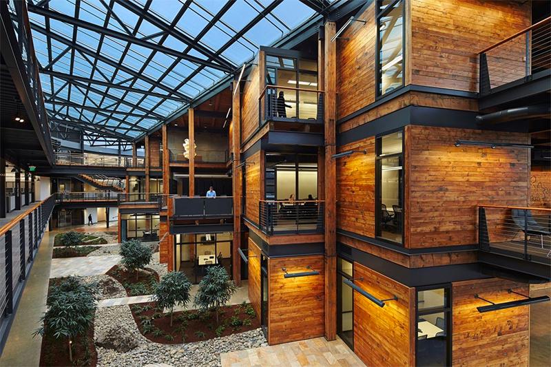 best interior designers Look At The Best Interior Designers In Los Angeles! – Part II Look At The Best Interior Designers In Los Angeles Part II15
