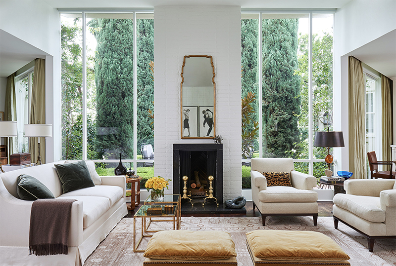 best interior designers Look At The Best Interior Designers In Los Angeles! – Part II Look At The Best Interior Designers In Los Angeles Part II2