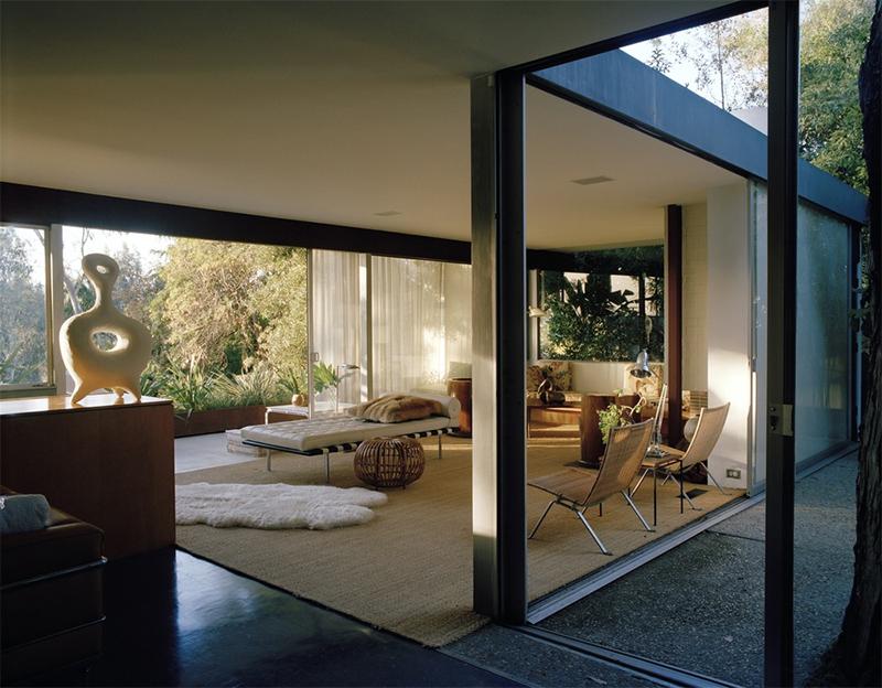 best interior designers Look At The Best Interior Designers In Los Angeles! – Part II Look At The Best Interior Designers In Los Angeles Part II3