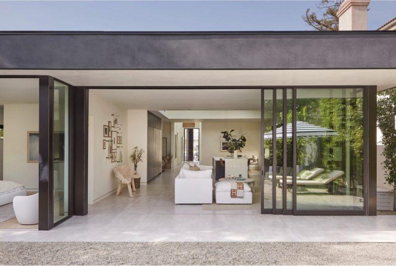best interior designers Look At The Best Interior Designers In Los Angeles! – Part II Look At The Best Interior Designers In Los Angeles Part II4 e1619532180204