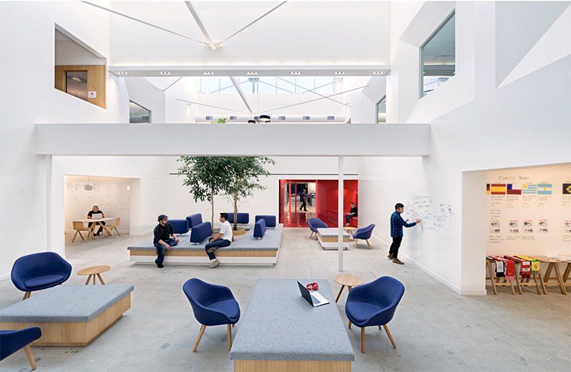 best interior designers Look At The Best Interior Designers In Los Angeles! – Part II Look At The Best Interior Designers In Los Angeles Part II5
