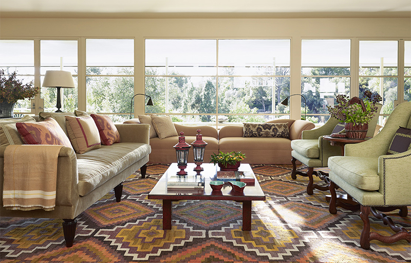best interior designers Look At The Best Interior Designers In Los Angeles! – Part II Look At The Best Interior Designers In Los Angeles Part II7