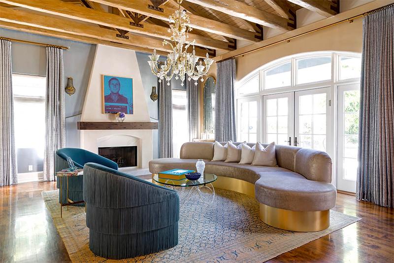 best interior designers Look At The Best Interior Designers In Los Angeles! – Part II Look At The Best Interior Designers In Los Angeles Part II8