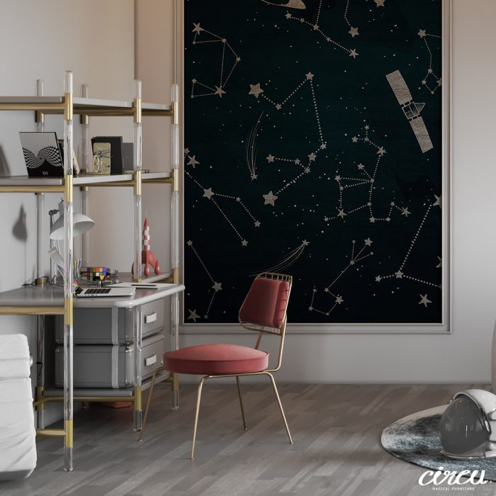 luxury furniture brand This Luxury Furniture Brand For Kids Debuts The Stardom Room! This Luxury Furniture Brand For Kids Debuts The Stardom Room10