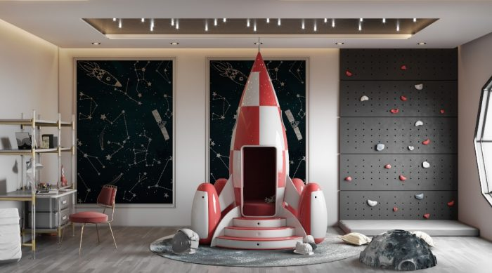luxury furniture brand This Luxury Furniture Brand For Kids Debuts The Stardom Room! This Luxury Furniture Brand For Kids Debuts The Stardom Room8