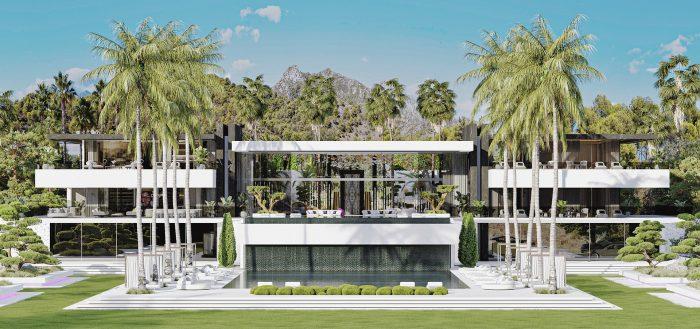udesign studio UDesign Studio Debuts An Amazing Marbella Interior Project! UDesign Studio Debuts An Amazing Marbella Interior Project1