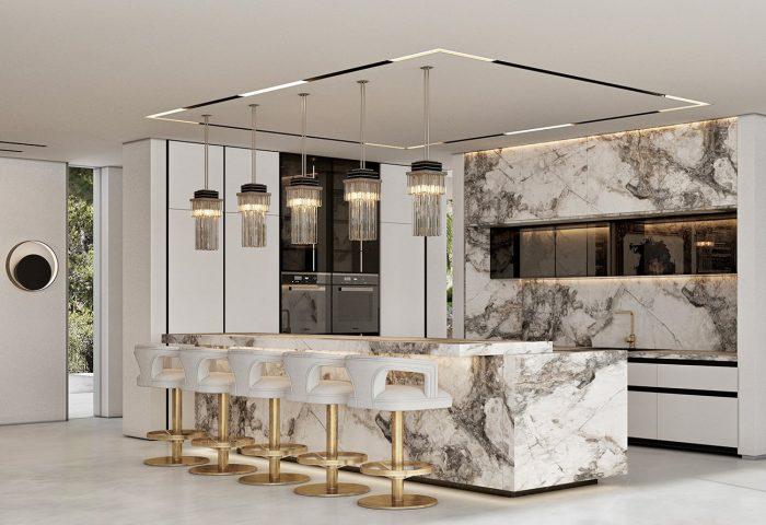 udesign studio UDesign Studio Debuts An Amazing Marbella Interior Project! UDesign Studio Debuts An Amazing Marbella Interior Project10