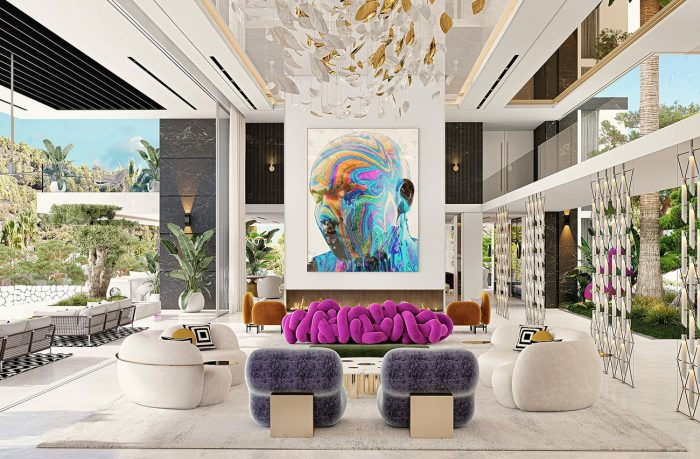 udesign studio UDesign Studio Debuts An Amazing Marbella Interior Project! UDesign Studio Debuts An Amazing Marbella Interior Project4
