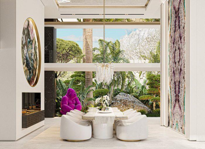 udesign studio UDesign Studio Debuts An Amazing Marbella Interior Project! UDesign Studio Debuts An Amazing Marbella Interior Project7