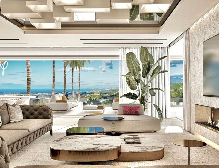 udesign studio UDesign Studio Debuts An Amazing Marbella Interior Project! UDesign Studio Debuts An Amazing Marbella Interior Project8