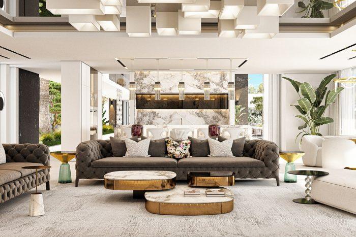 udesign studio UDesign Studio Debuts An Amazing Marbella Interior Project! UDesign Studio Debuts An Amazing Marbella Interior Project9