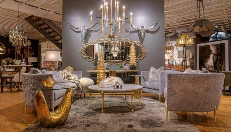 best showrooms You Must Visit These Best Showrooms In Houston! You Must Visit These Best Showrooms In Houston e1617287496279