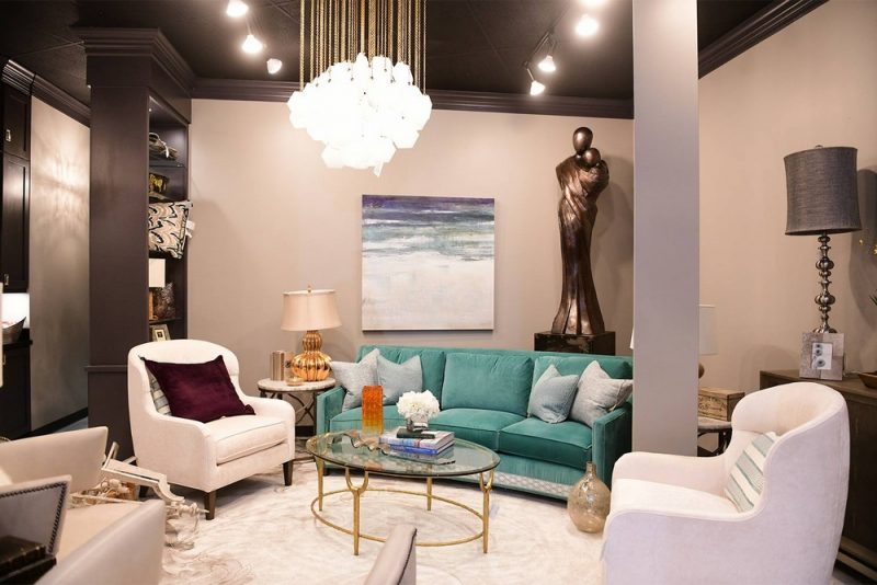 best showrooms You Must Visit These Best Showrooms In Houston! You Must Visit These Best Showrooms In Houston12 e1617287972897