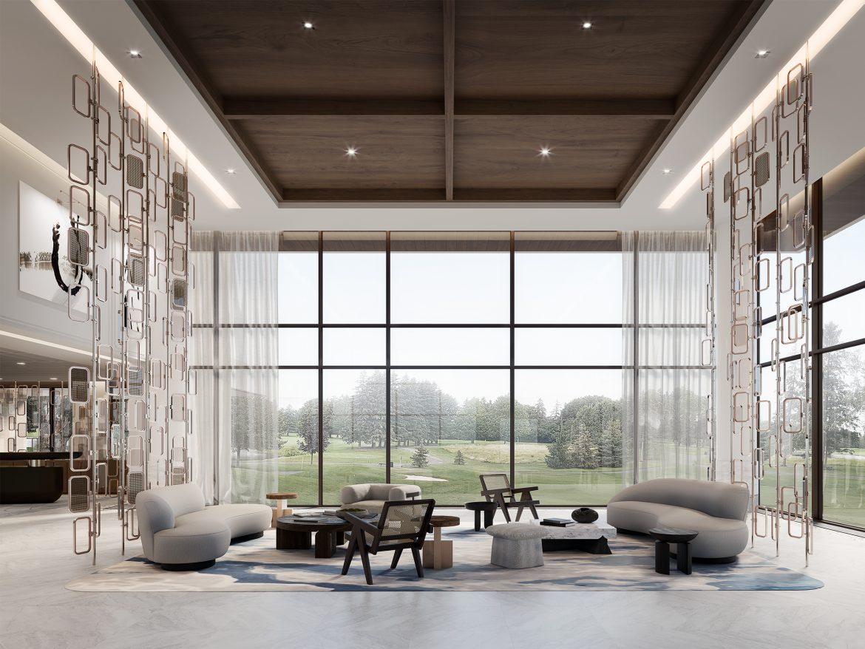 best interior designers Discover The Best Interior Designers Based In Toronto! ii