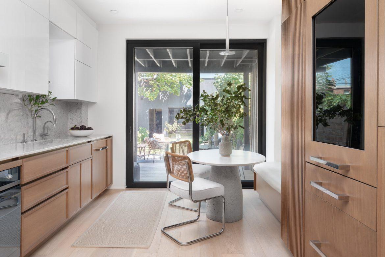 best interior designers Discover The Best Interior Designers Based In Toronto! spces
