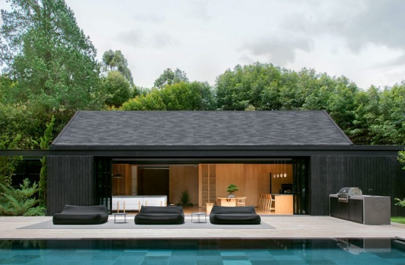 5 solidos 5 Solidos: The Best Interior Design Projects Of All Time! 5 Solidos The Best Interior Design Projects Of All Time1 e1622209370369