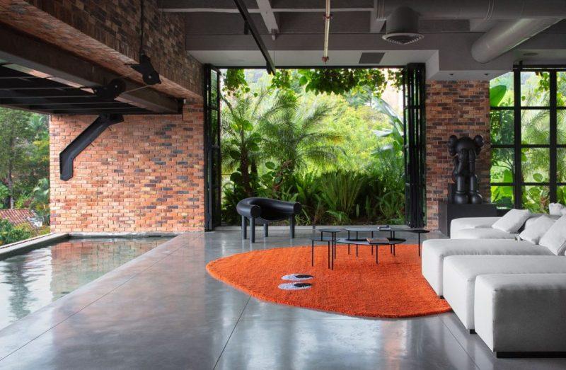 5 solidos 5 Solidos: The Best Interior Design Projects Of All Time! 5 Solidos The Best Interior Design Projects Of All Time2 e1622209399938