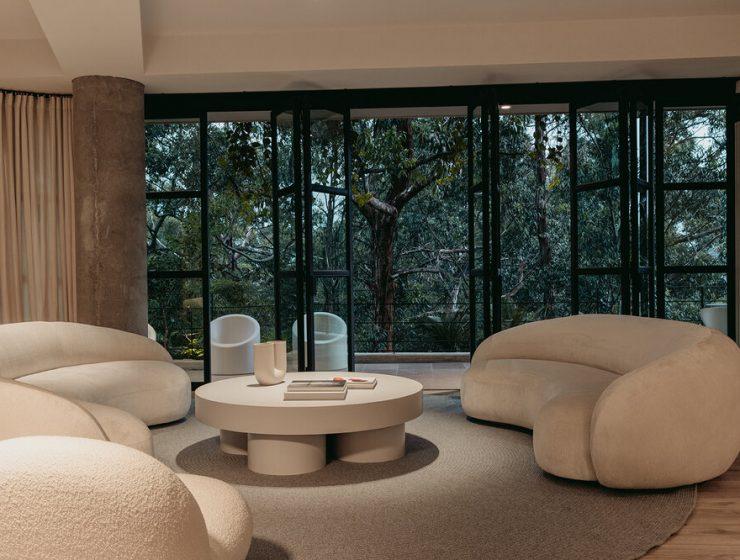 5 solidos 5 Solidos: The Best Interior Design Projects Of All Time! 5 Solidos The Best Interior Design Projects Of All Time3 740x560