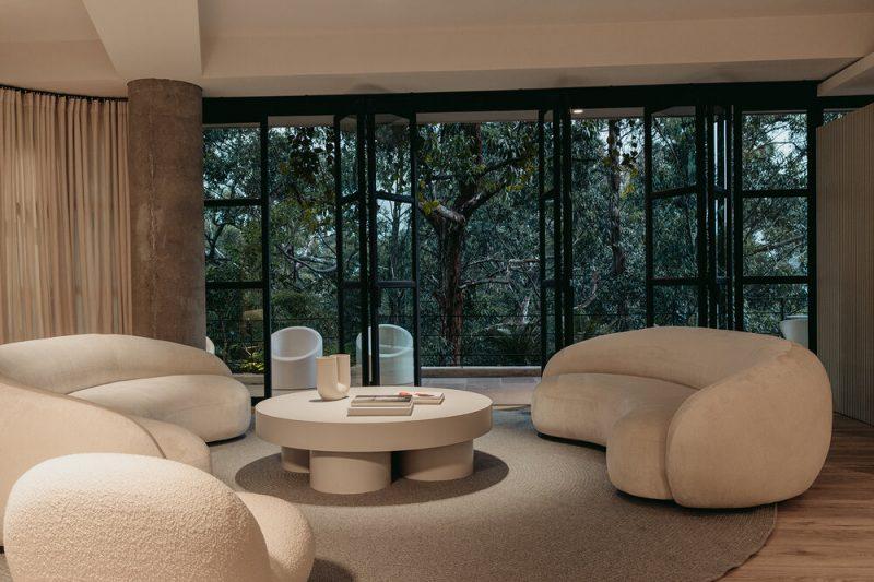 5 solidos 5 Solidos: The Best Interior Design Projects Of All Time! 5 Solidos The Best Interior Design Projects Of All Time3 e1622209424917