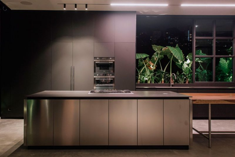 5 solidos 5 Solidos: The Best Interior Design Projects Of All Time! 5 Solidos The Best Interior Design Projects Of All Time4 e1622209454237