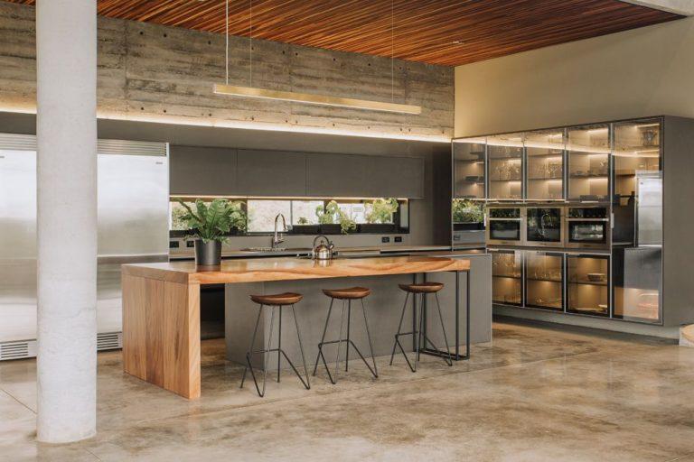 5 solidos 5 Solidos: The Best Interior Design Projects Of All Time! 5 Solidos The Best Interior Design Projects Of All Time8