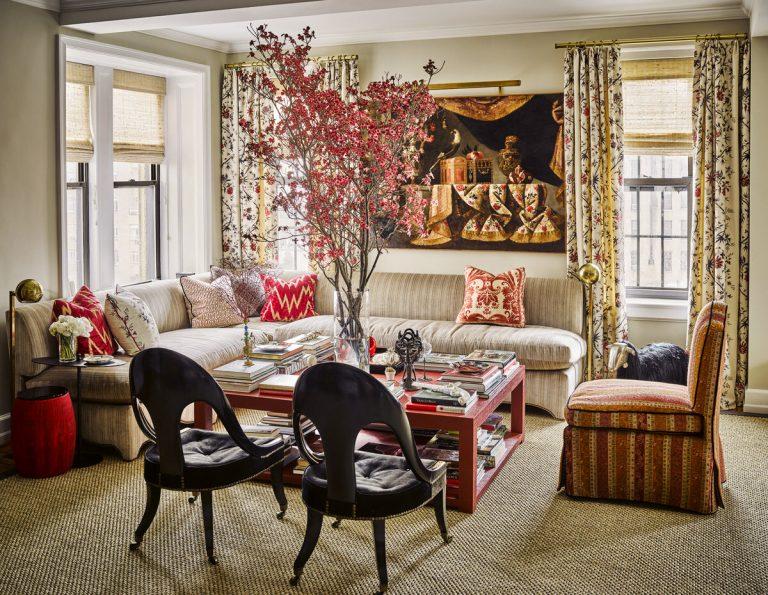 alessandra branca Alessandra Branca: Check The Best Interior Design Projects! Alessandra Branca Check The Best Interior Design Projects1