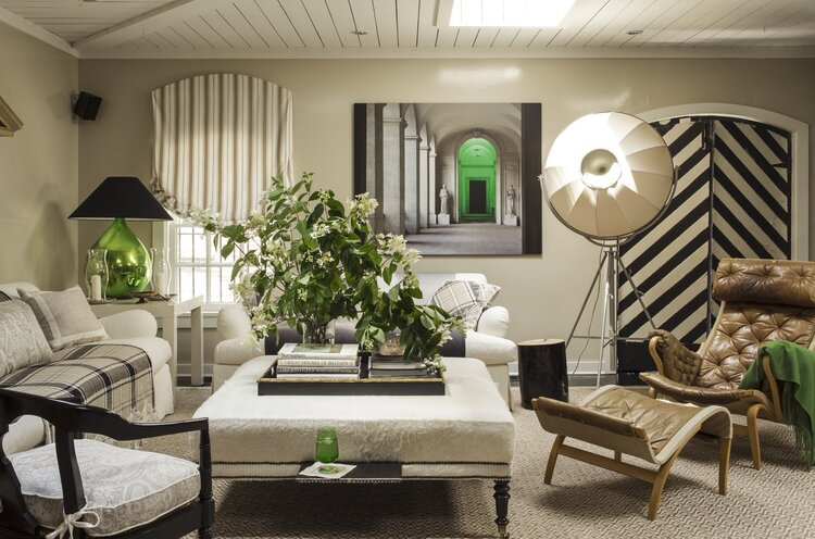 alessandra branca Alessandra Branca: Check The Best Interior Design Projects! Alessandra Branca Check The Best Interior Design Projects2