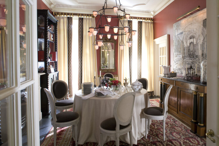 alessandra branca Alessandra Branca: Check The Best Interior Design Projects! Alessandra Branca Check The Best Interior Design Projects4