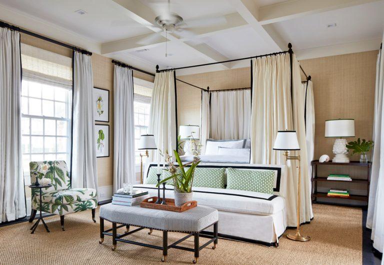 alessandra branca Alessandra Branca: Check The Best Interior Design Projects! Alessandra Branca Check The Best Interior Design Projects5