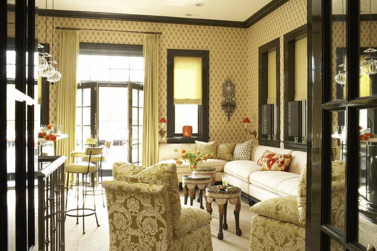 alessandra branca Alessandra Branca: Check The Best Interior Design Projects! Alessandra Branca Check The Best Interior Design Projects6