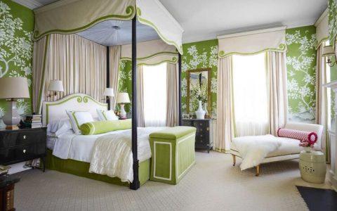 alessandra branca Alessandra Branca: Check The Best Interior Design Projects! Alessandra Branca Check The Best Interior Design Projects7 480x300
