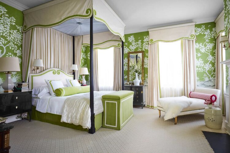 alessandra branca Alessandra Branca: Check The Best Interior Design Projects! Alessandra Branca Check The Best Interior Design Projects7