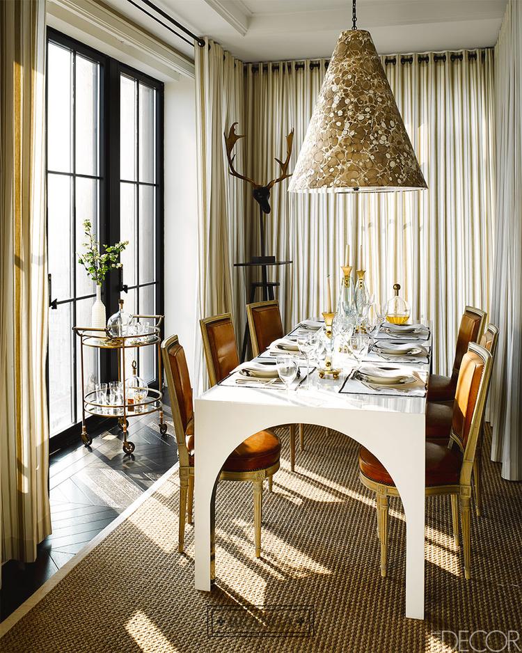 alessandra branca Alessandra Branca: Check The Best Interior Design Projects! Alessandra Branca Check The Best Interior Design Projects8