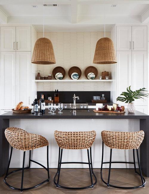 alessandra branca Alessandra Branca: Check The Best Interior Design Projects! Alessandra Branca Check The Best Interior Design Projects9