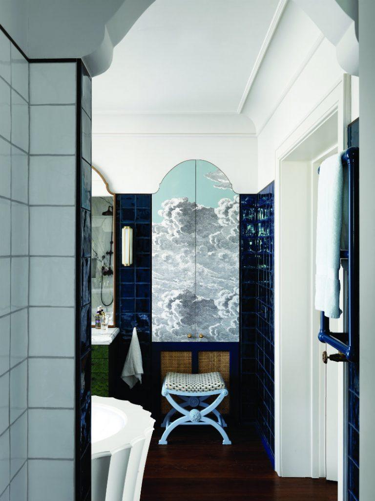 beataheuman BeataHeuman Demonstrates Her Best Interior Design Projects! Beata Heuman Demonstrates Her Best Interior Design Projects