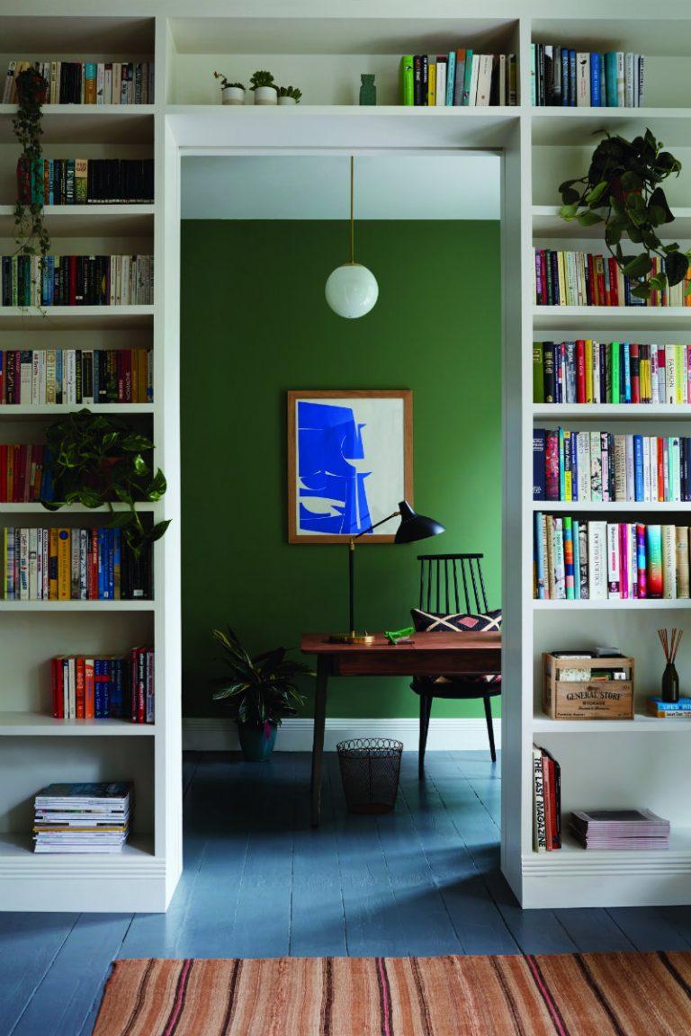 beataheuman BeataHeuman Demonstrates Her Best Interior Design Projects! Beata Heuman Demonstrates Her Best Interior Design Projects1